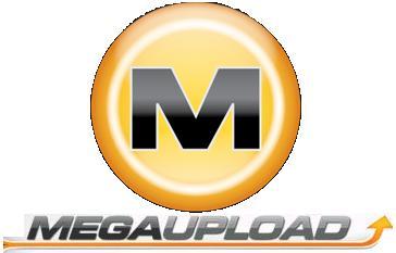 wpid-megaupload_logo.jpeg