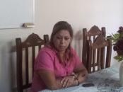 María Ramona Rodas